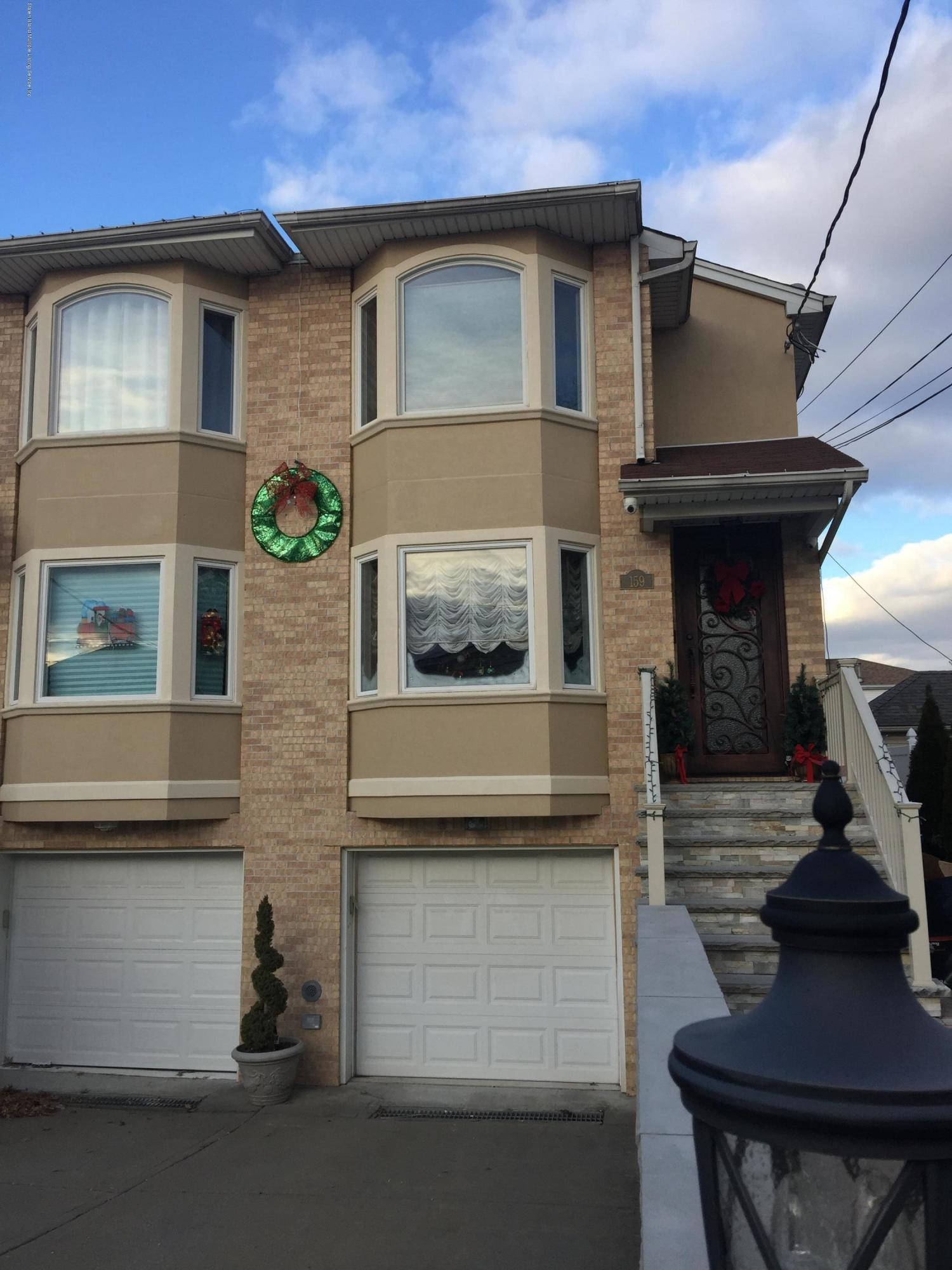 For Rent Residential | New Era Realty NYS