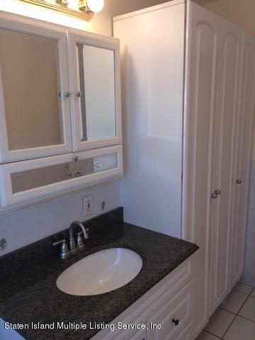53 Satterlee Street,Staten Island,New York,10307,United States,3 Bedrooms Bedrooms,6 Rooms Rooms,2 BathroomsBathrooms,Res-Rental,Satterlee,1122659