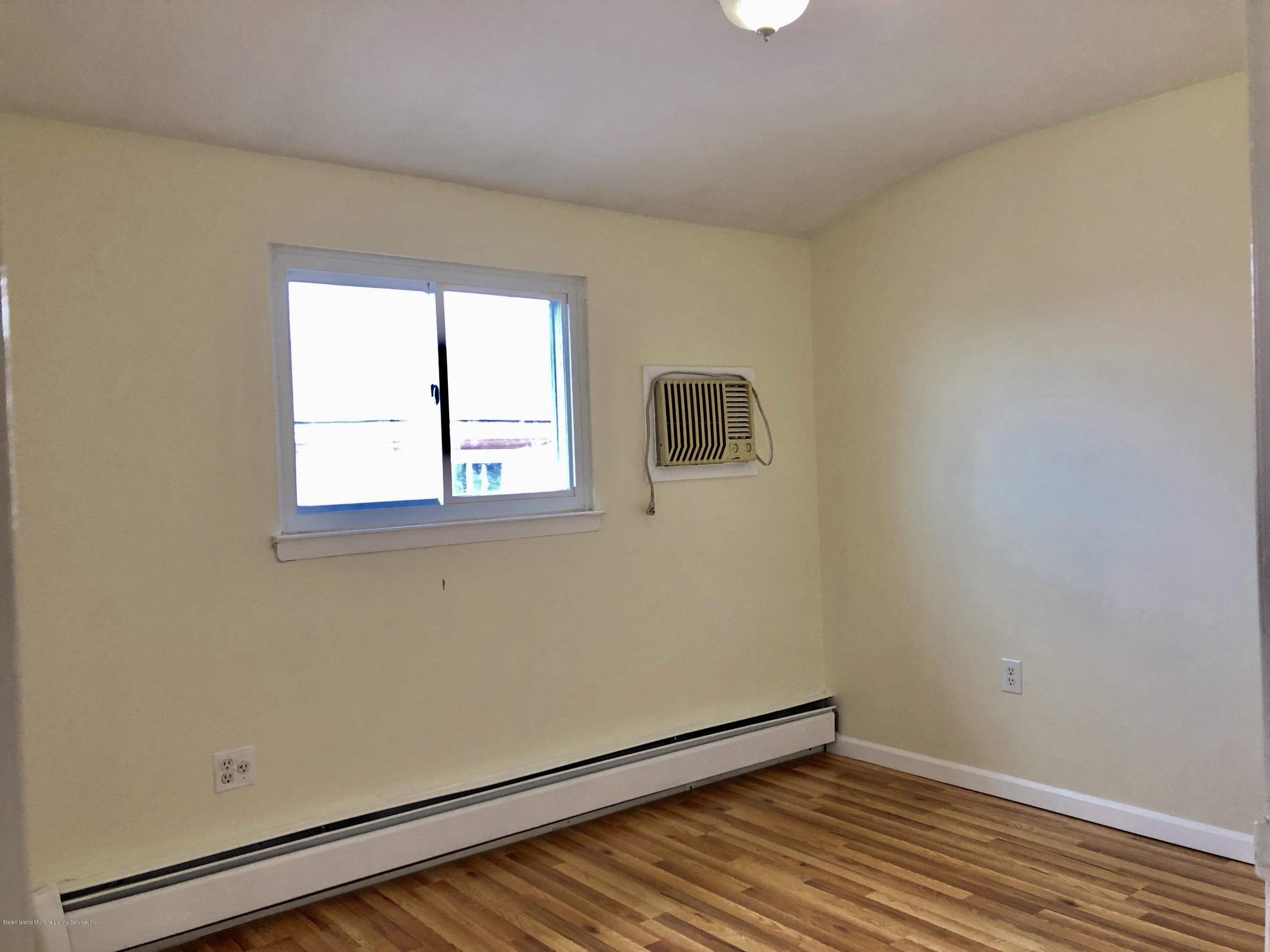 Single Family - Semi-Attached 205 Mcveigh Avenue  Staten Island, NY 10314, MLS-1123847-13