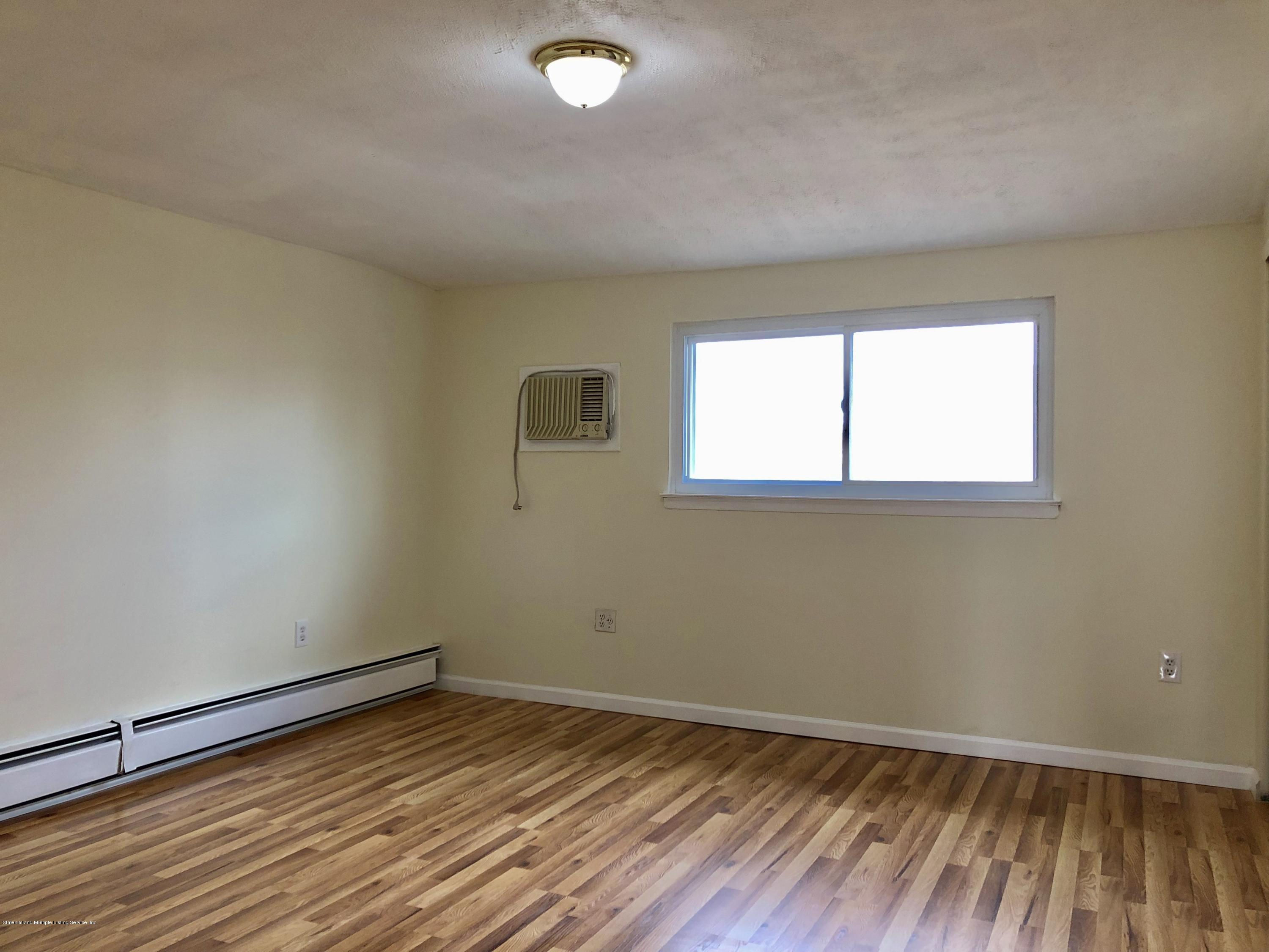 Single Family - Semi-Attached 205 Mcveigh Avenue  Staten Island, NY 10314, MLS-1123847-16