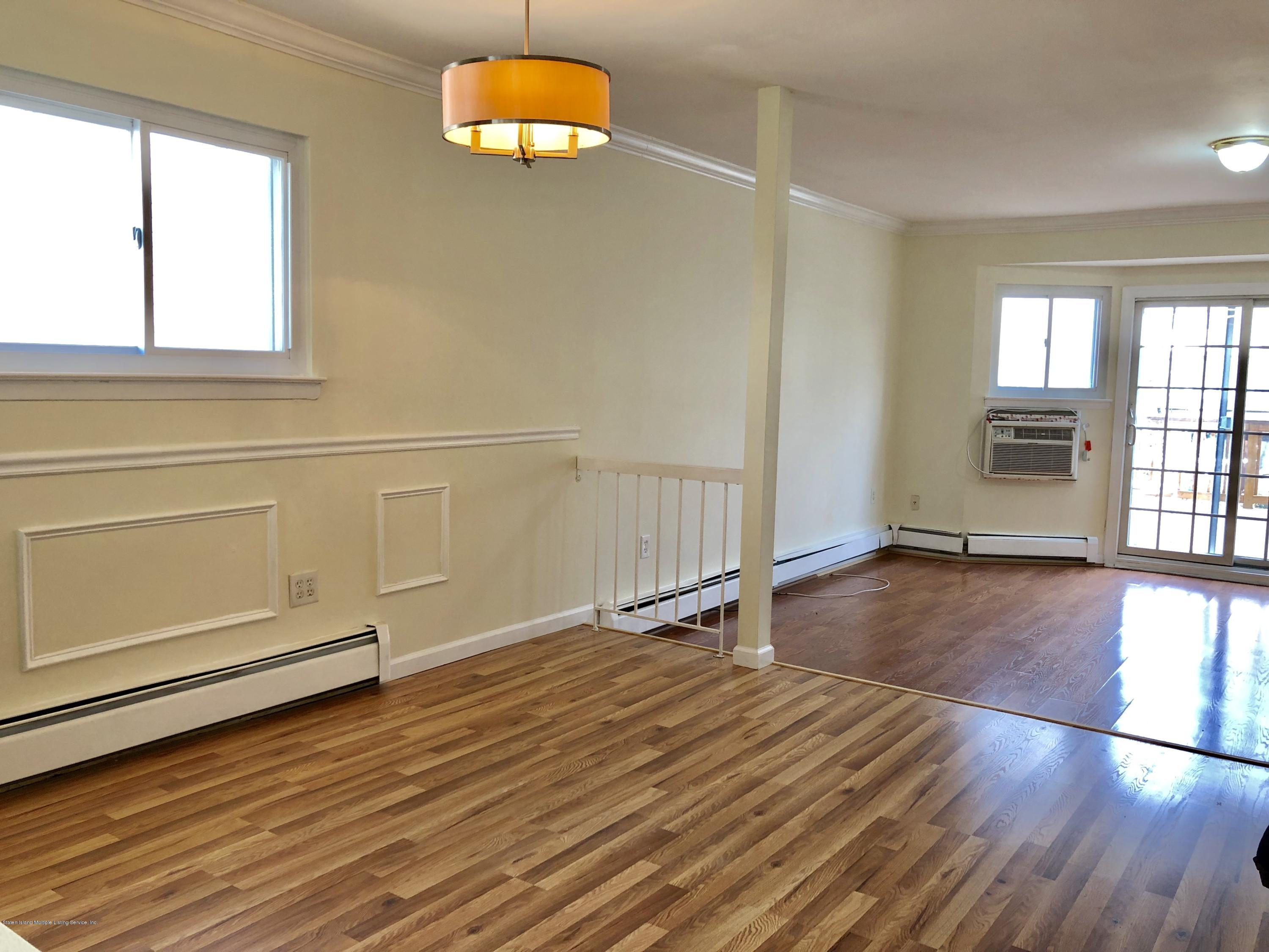 Single Family - Semi-Attached 205 Mcveigh Avenue  Staten Island, NY 10314, MLS-1123847-10