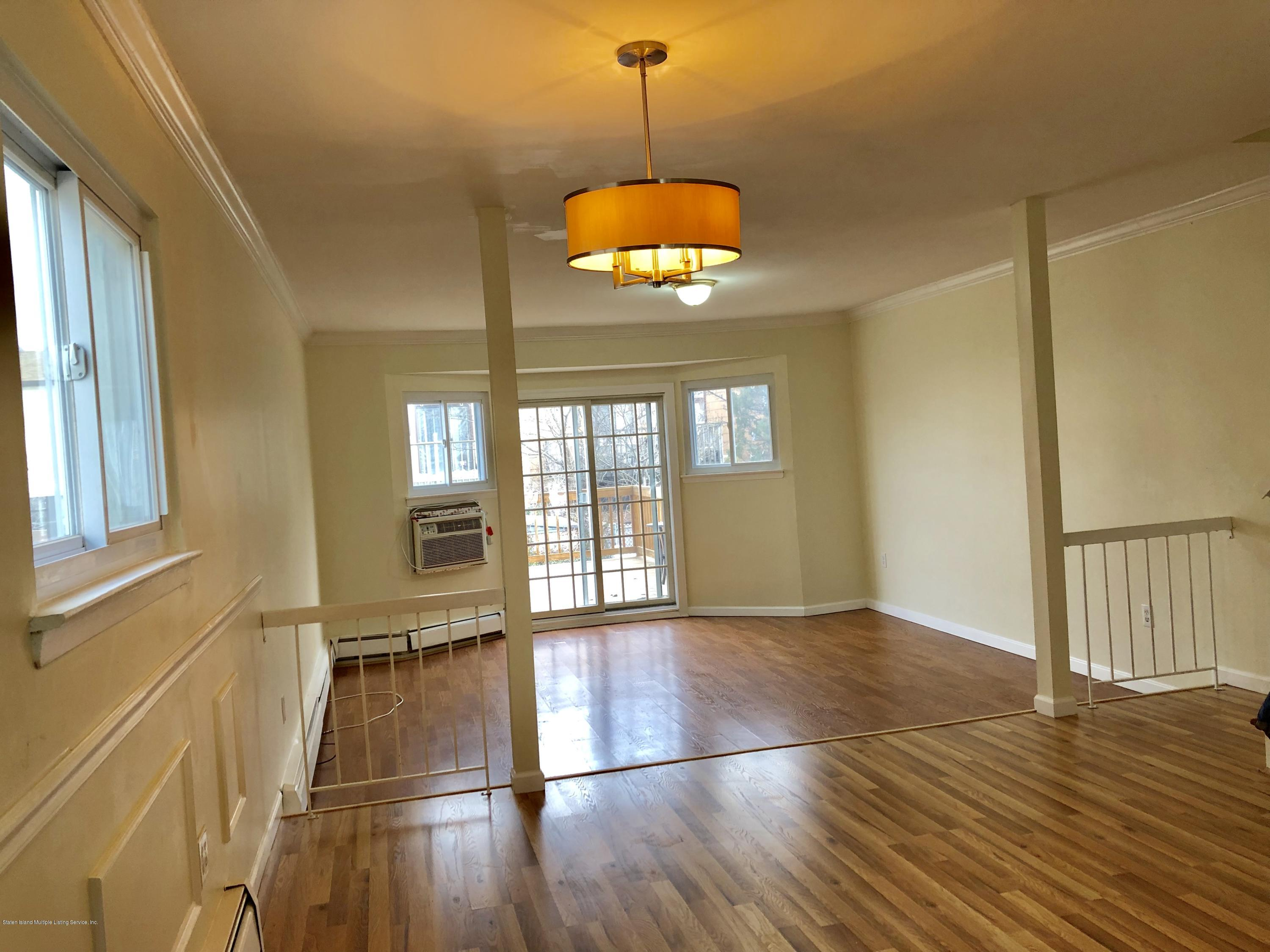 Single Family - Semi-Attached 205 Mcveigh Avenue  Staten Island, NY 10314, MLS-1123847-3