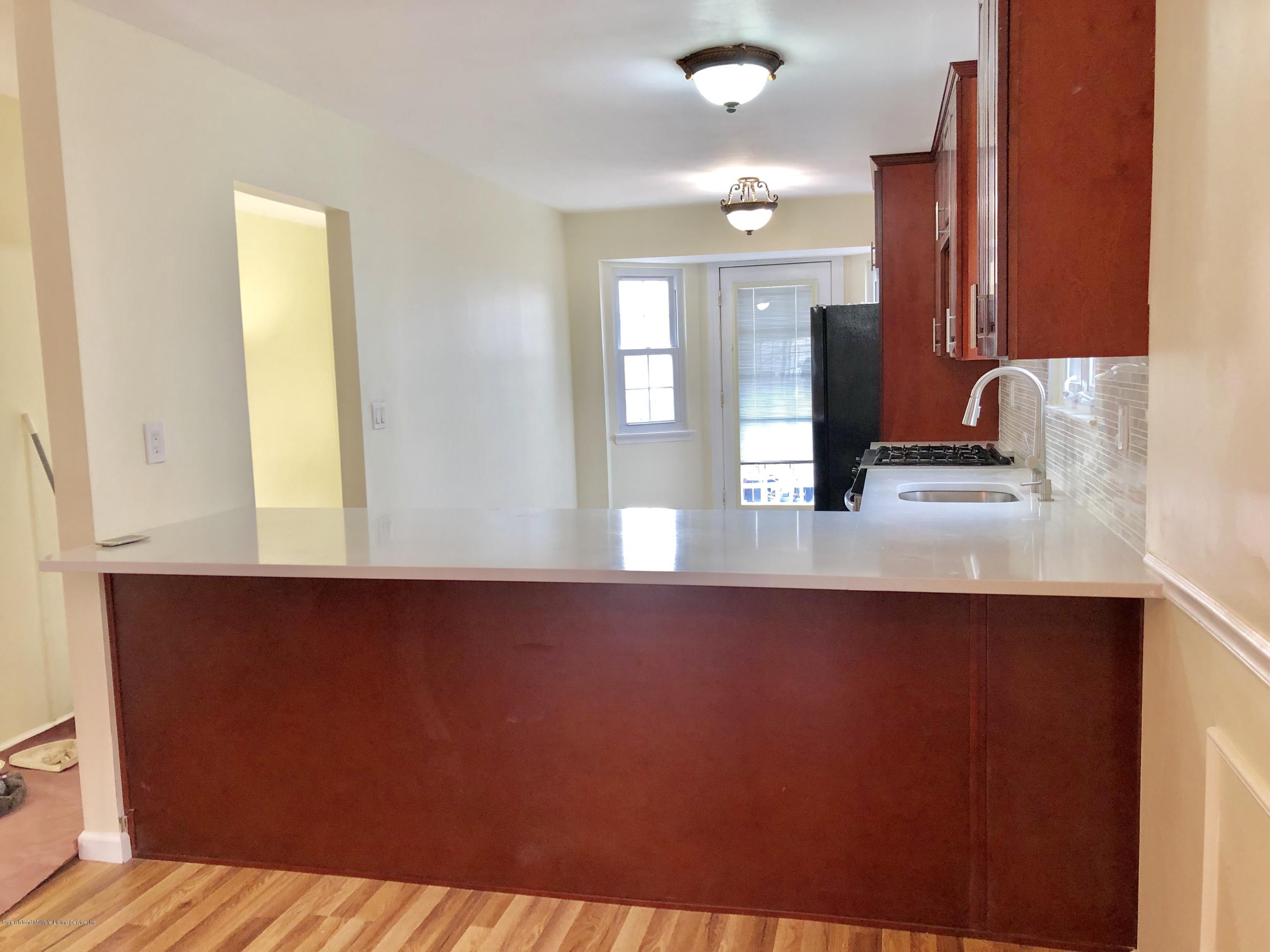 Single Family - Semi-Attached 205 Mcveigh Avenue  Staten Island, NY 10314, MLS-1123847-5