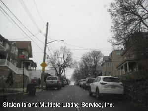 Single Family - Detached 28 Scribner Avenue  Staten Island, NY 10301, MLS-1125352-5