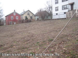 Single Family - Detached 28 Scribner Avenue  Staten Island, NY 10301, MLS-1125352-6