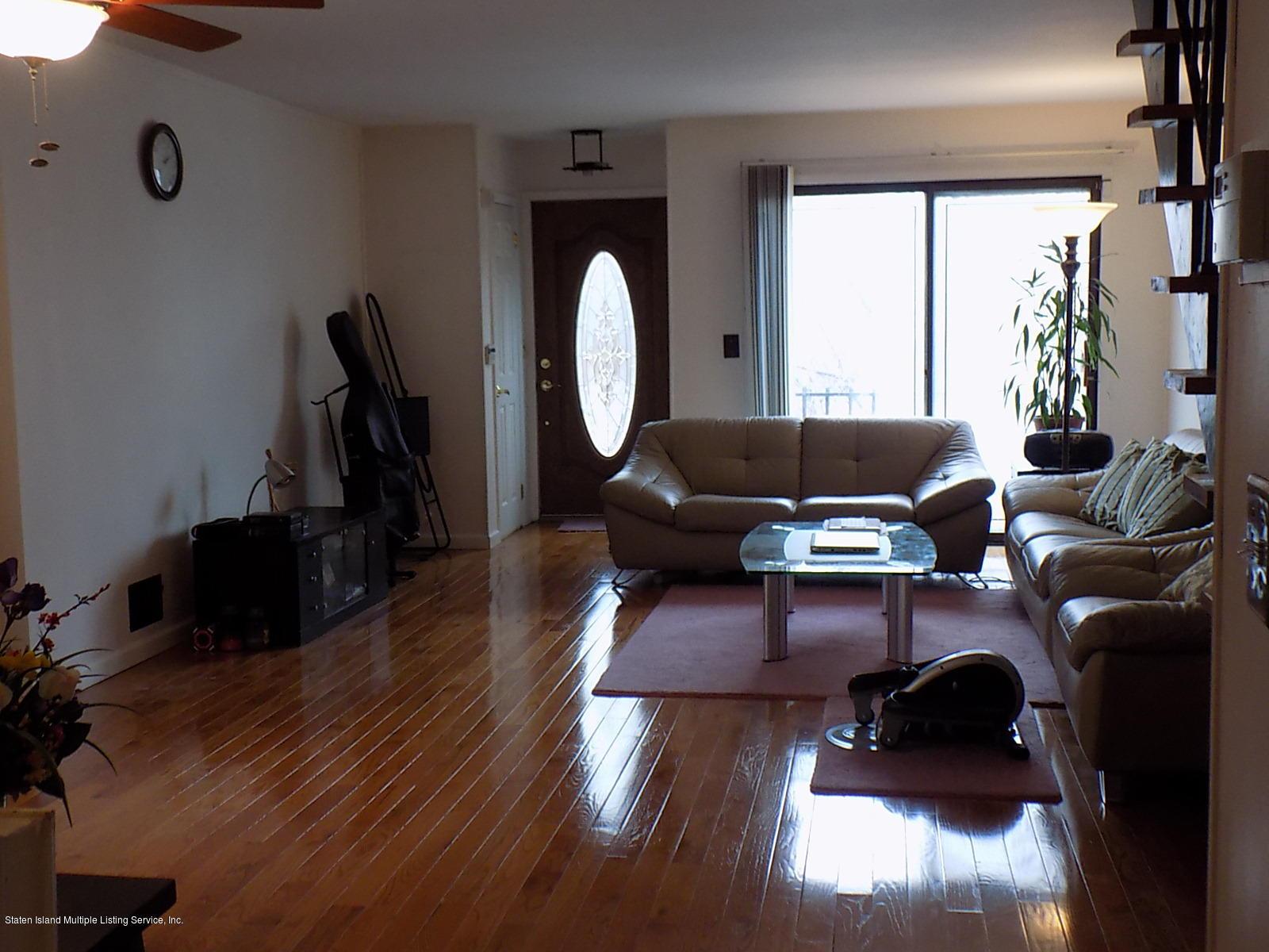 Single Family - Semi-Attached 85 Bogota Street  Staten Island, NY 10314, MLS-1126026-4