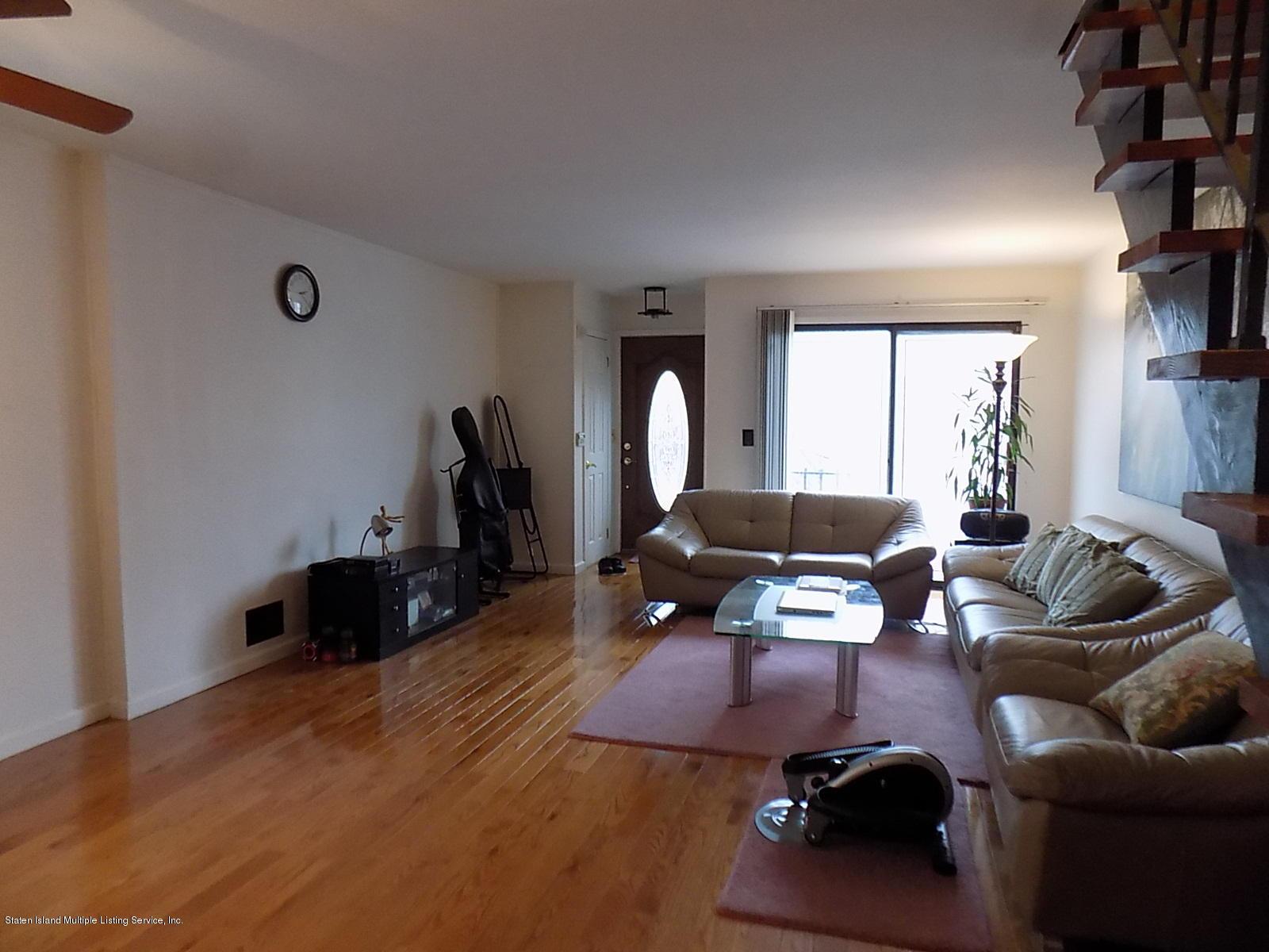 Single Family - Semi-Attached 85 Bogota Street  Staten Island, NY 10314, MLS-1126026-3