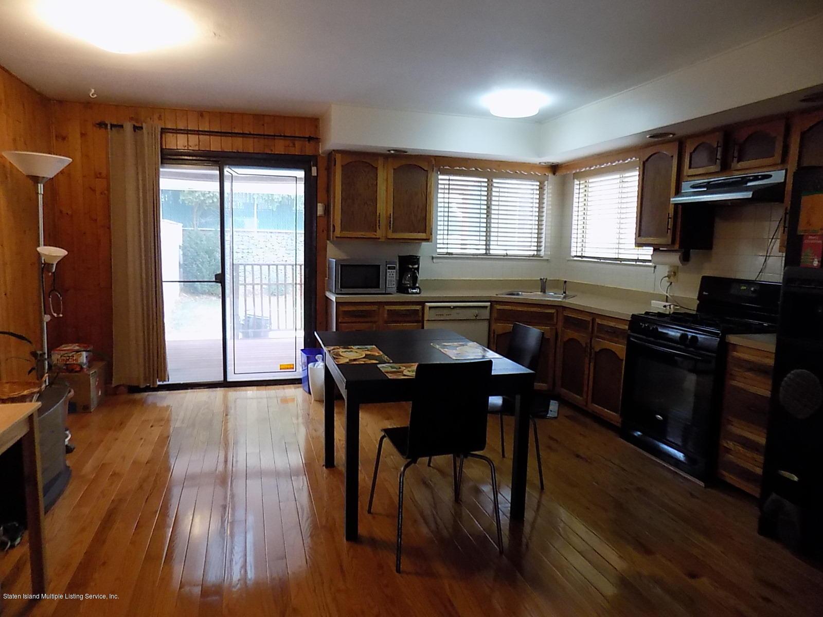 Single Family - Semi-Attached 85 Bogota Street  Staten Island, NY 10314, MLS-1126026-7
