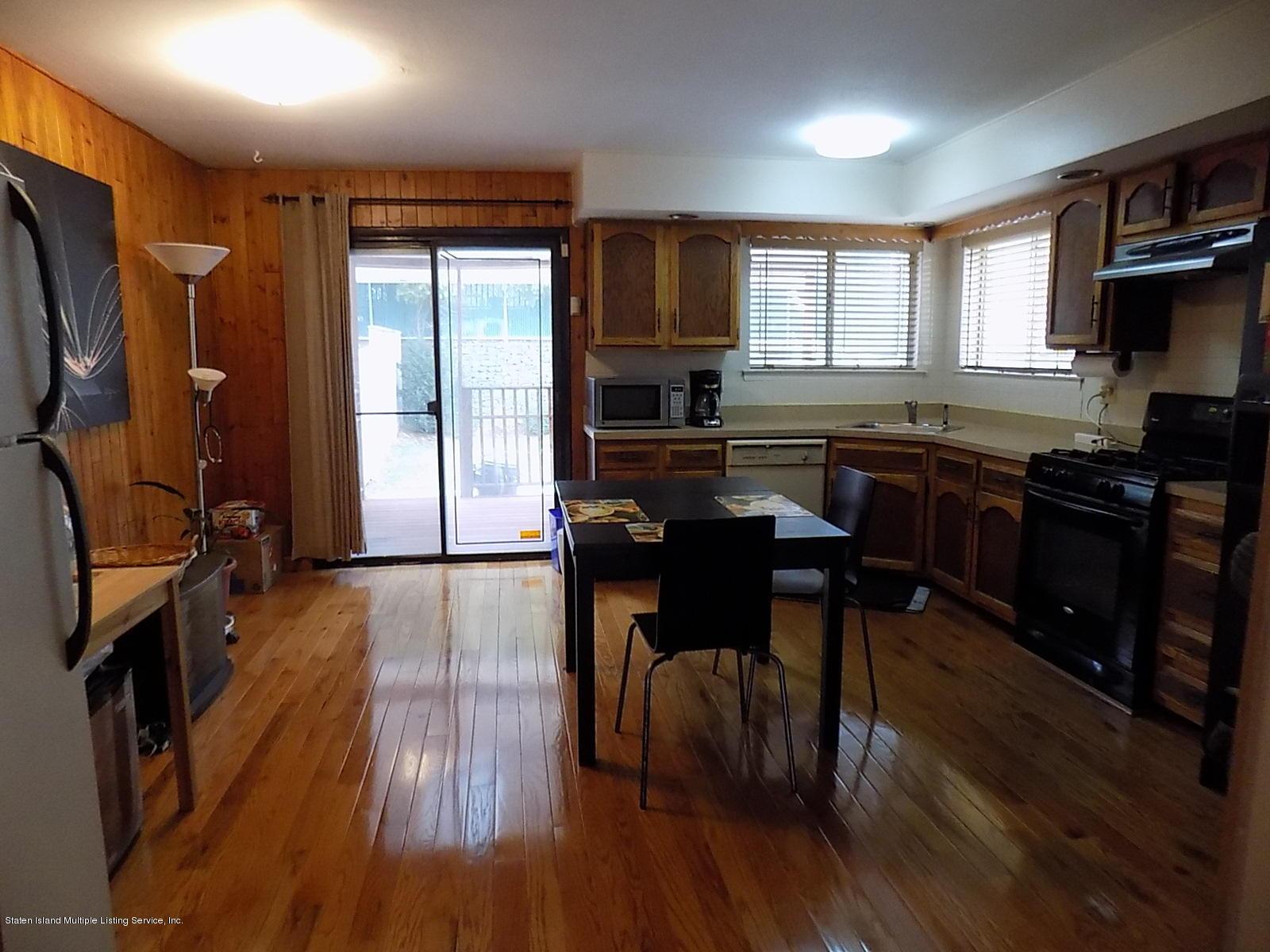 Single Family - Semi-Attached 85 Bogota Street  Staten Island, NY 10314, MLS-1126026-8
