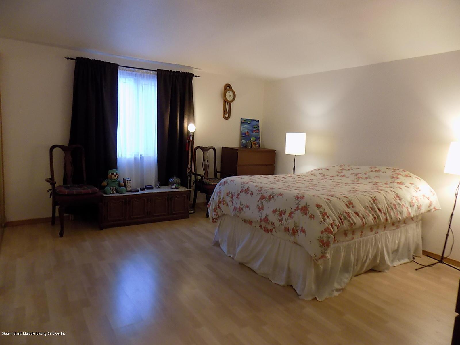 Single Family - Semi-Attached 85 Bogota Street  Staten Island, NY 10314, MLS-1126026-10