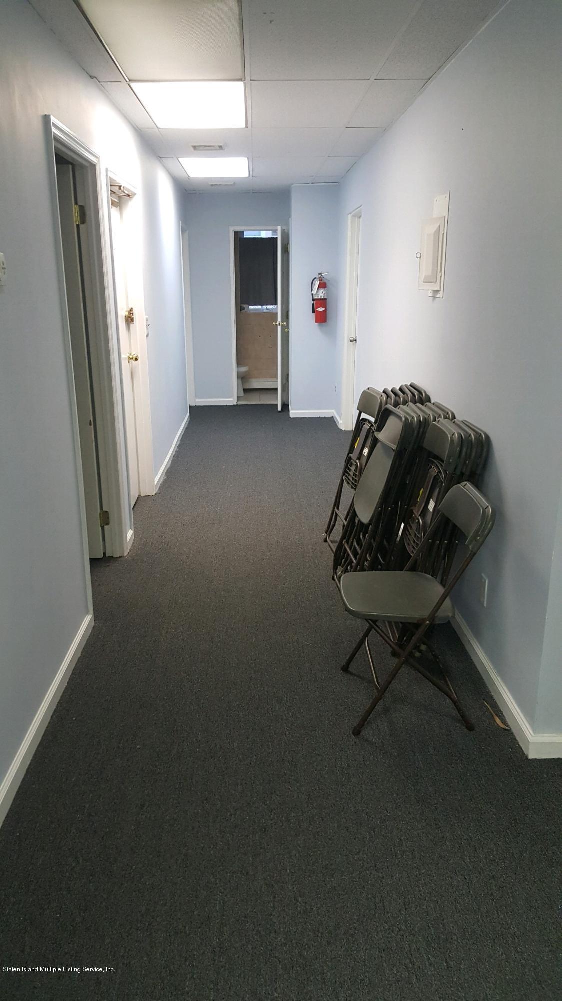 Commercial 109 New Dorp Plz  2  Staten Island, NY 10306, MLS-1124579-7
