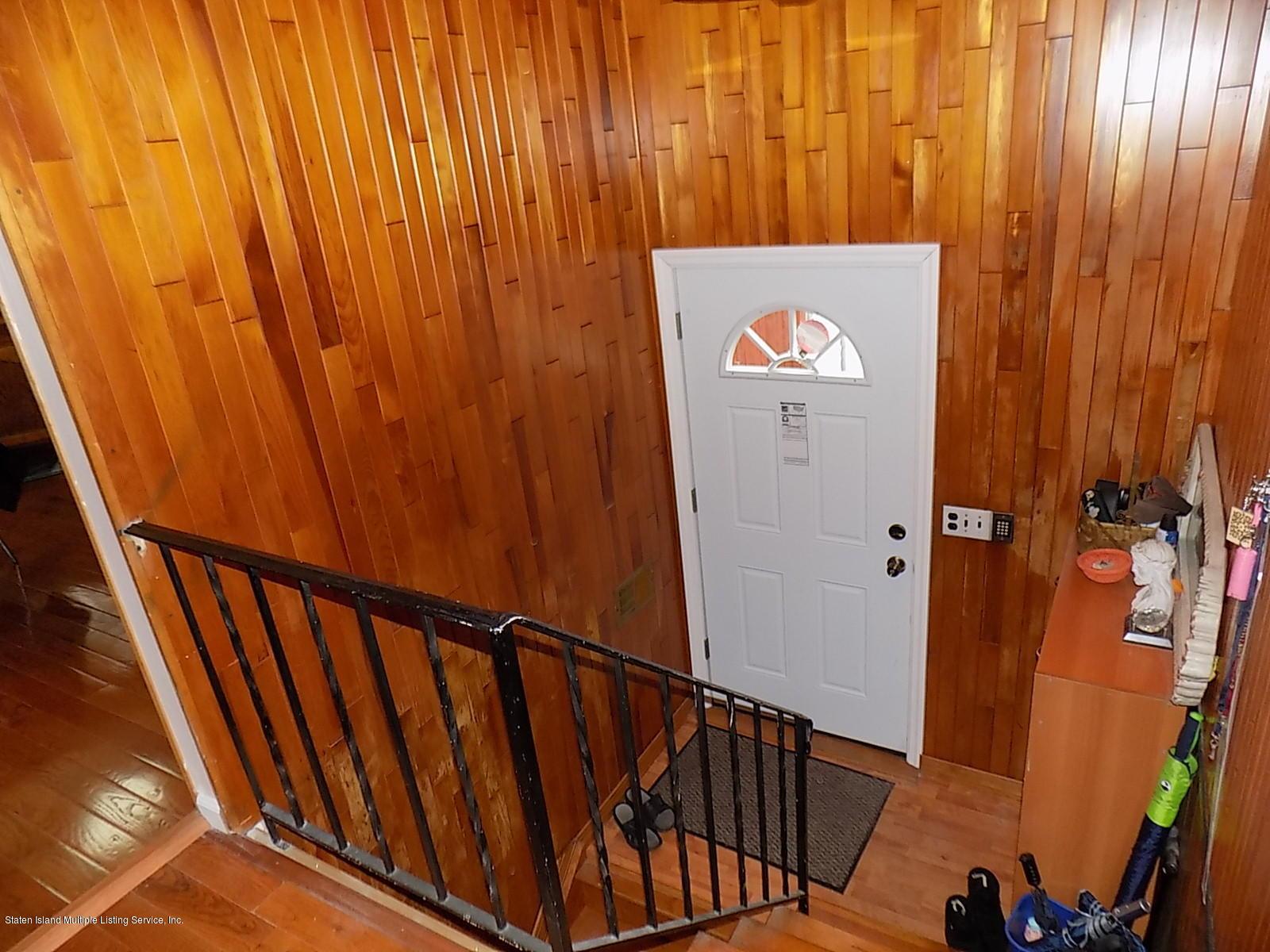 Single Family - Semi-Attached 85 Bogota Street  Staten Island, NY 10314, MLS-1126026-25