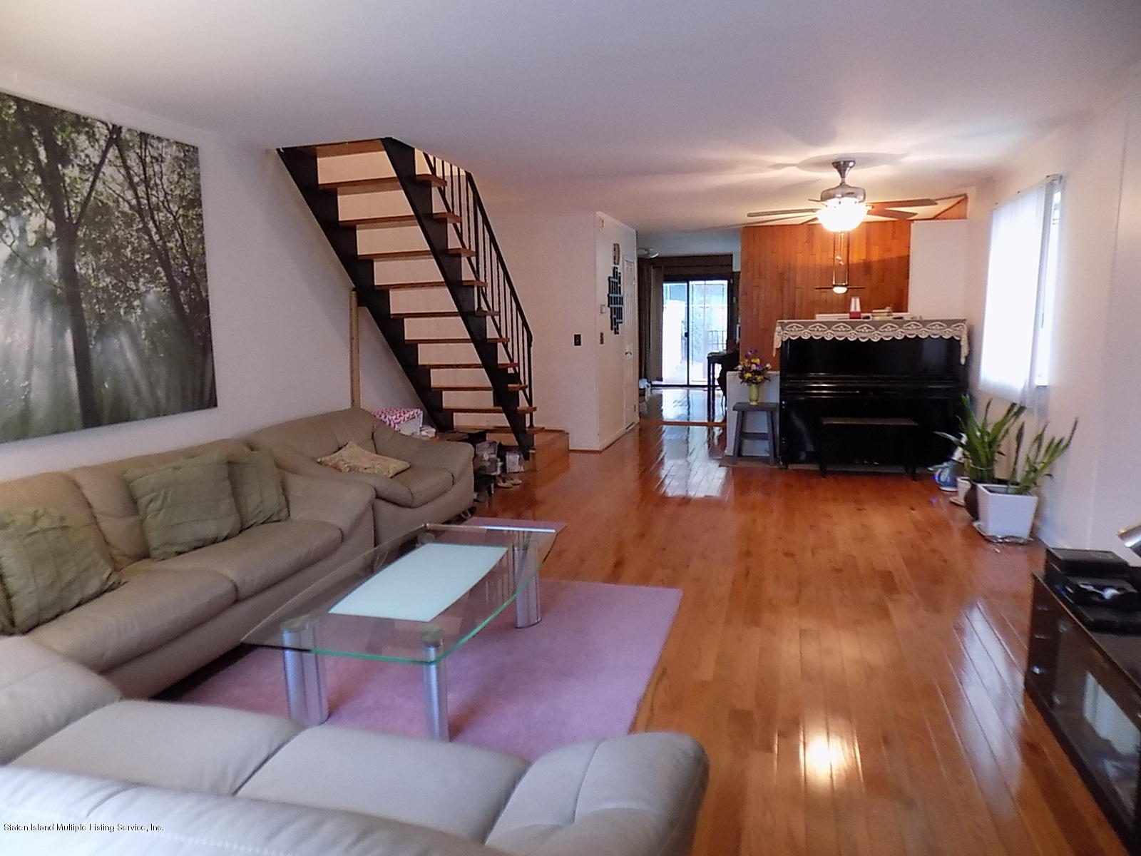 Single Family - Semi-Attached 85 Bogota Street  Staten Island, NY 10314, MLS-1126026-5