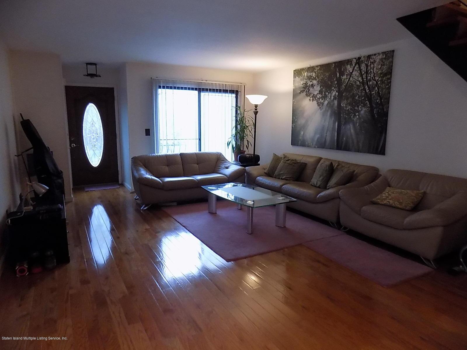 Single Family - Semi-Attached 85 Bogota Street  Staten Island, NY 10314, MLS-1126026-6