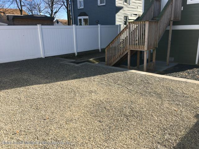 Single Family - Detached 45 Purdy Place  Staten Island, NY 10309, MLS-1125399-12