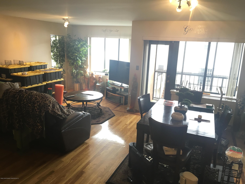 Condo 95 Essex Drive 3a  Staten Island, NY 10314, MLS-1125396-2