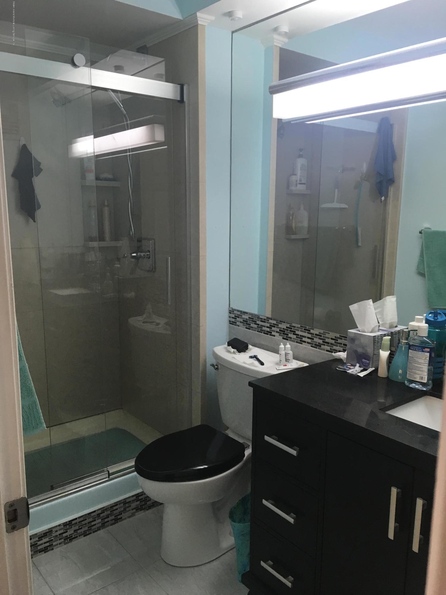 Condo 95 Essex Drive 3a  Staten Island, NY 10314, MLS-1125396-16