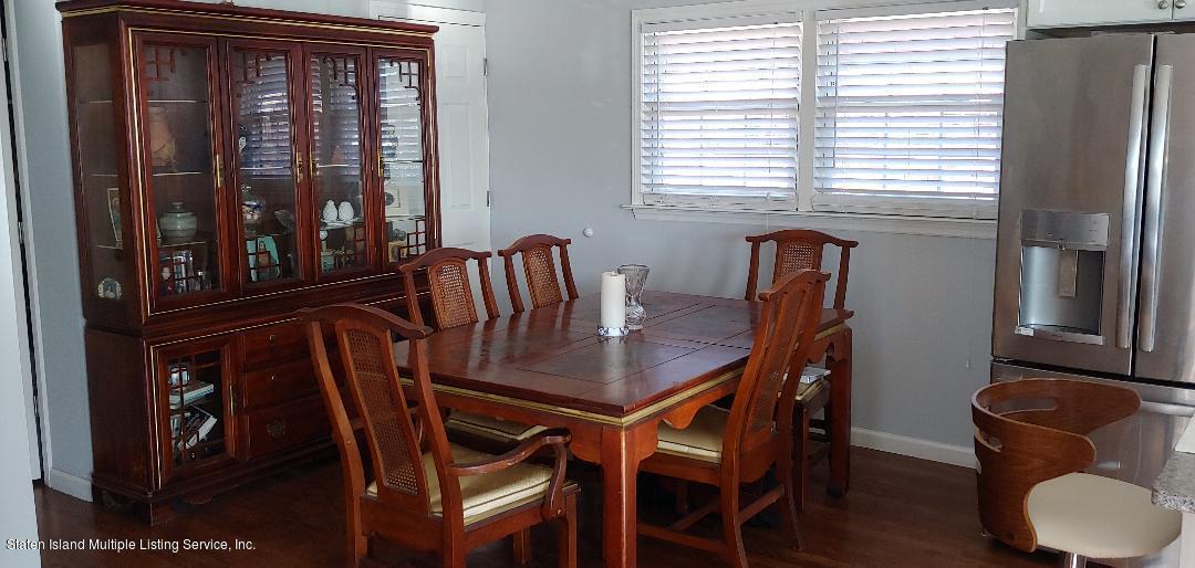 Single Family - Detached 53 Natick Street   Staten Island, NY 10306, MLS-1125403-5