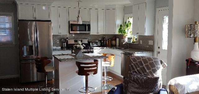 Single Family - Detached 53 Natick Street   Staten Island, NY 10306, MLS-1125403-8