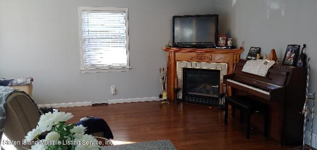 Single Family - Detached 53 Natick Street   Staten Island, NY 10306, MLS-1125403-4