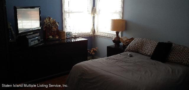 Single Family - Detached 53 Natick Street   Staten Island, NY 10306, MLS-1125403-11