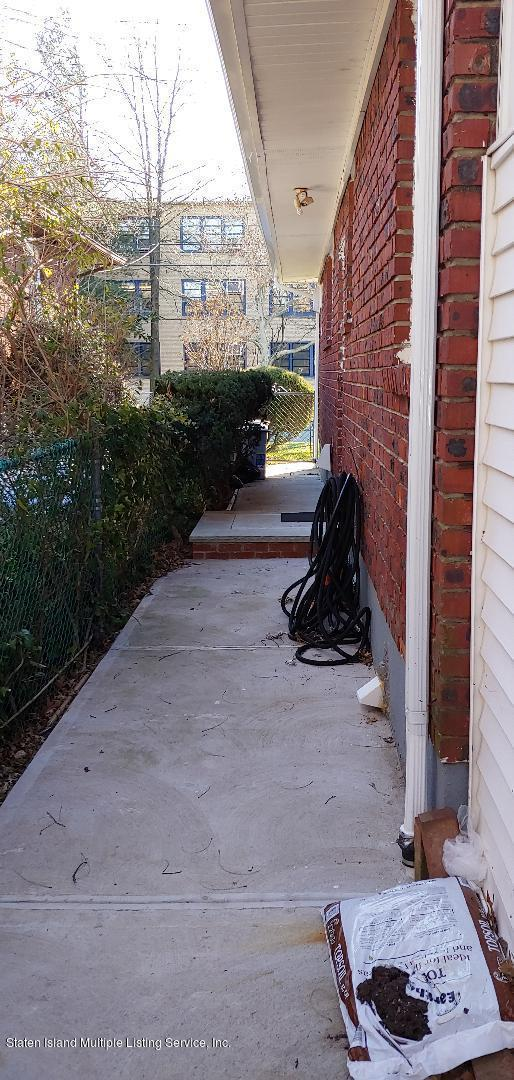 Single Family - Detached 53 Natick Street   Staten Island, NY 10306, MLS-1125403-26