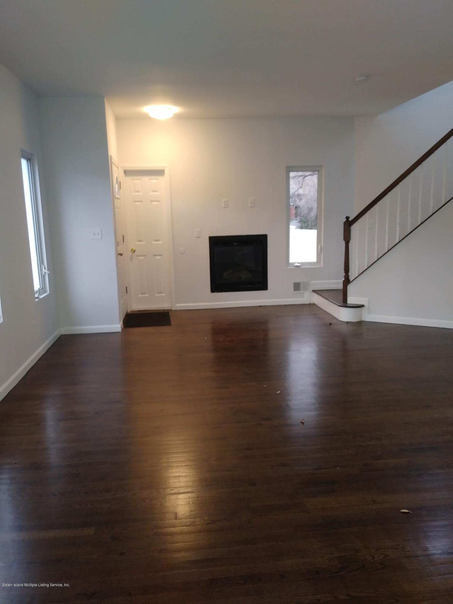 Single Family - Attached 8 Penton Street  Staten Island, NY 10309, MLS-1125381-4