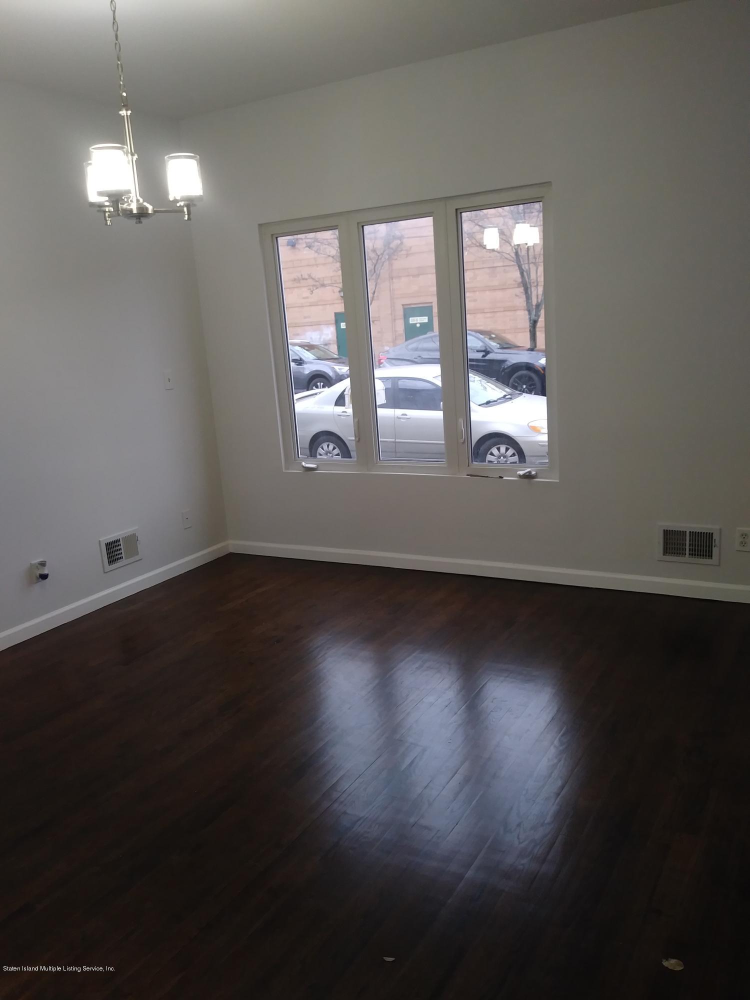 Single Family - Attached 8 Penton Street  Staten Island, NY 10309, MLS-1125381-5
