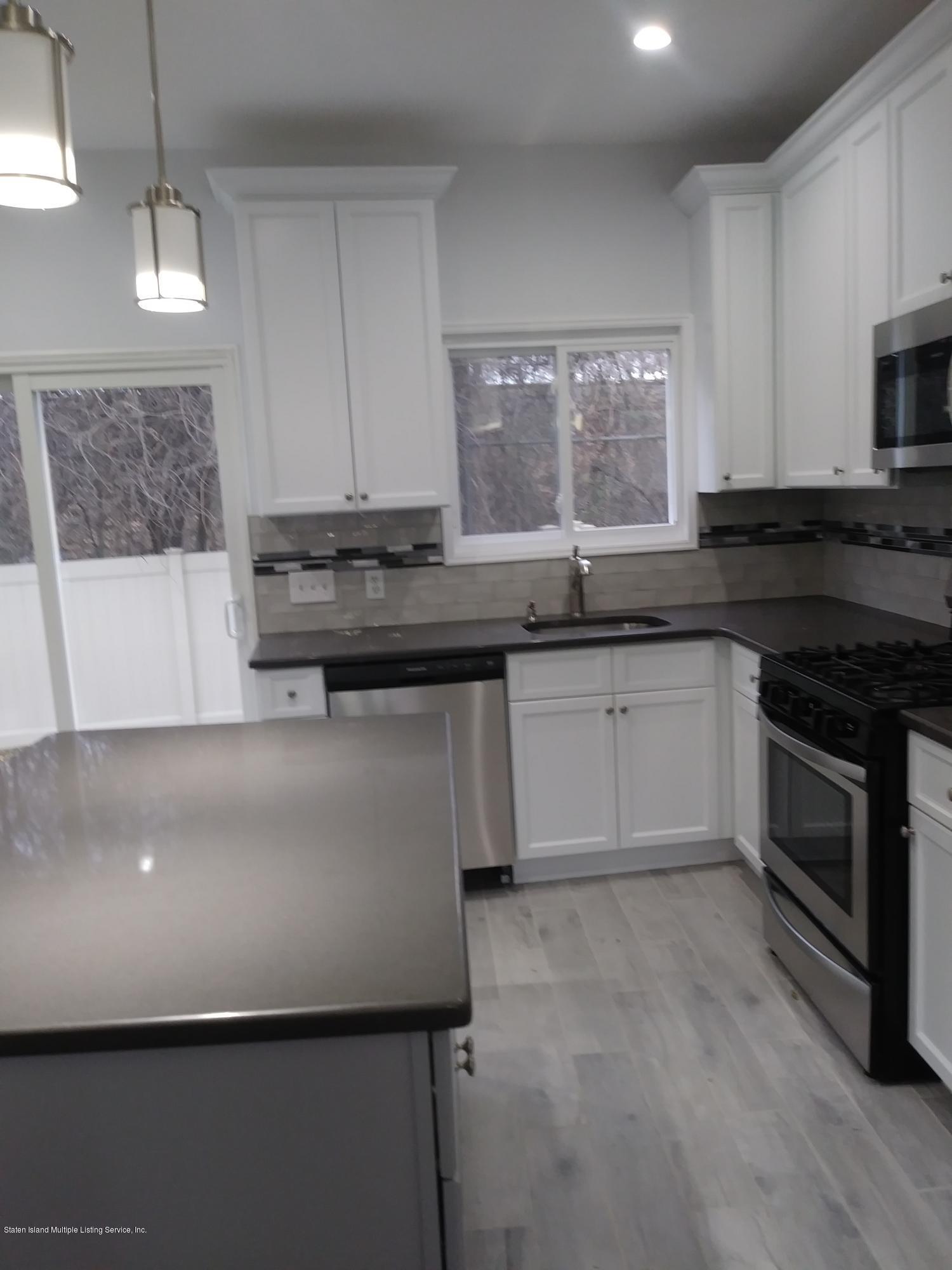 Single Family - Attached 8 Penton Street  Staten Island, NY 10309, MLS-1125381-6