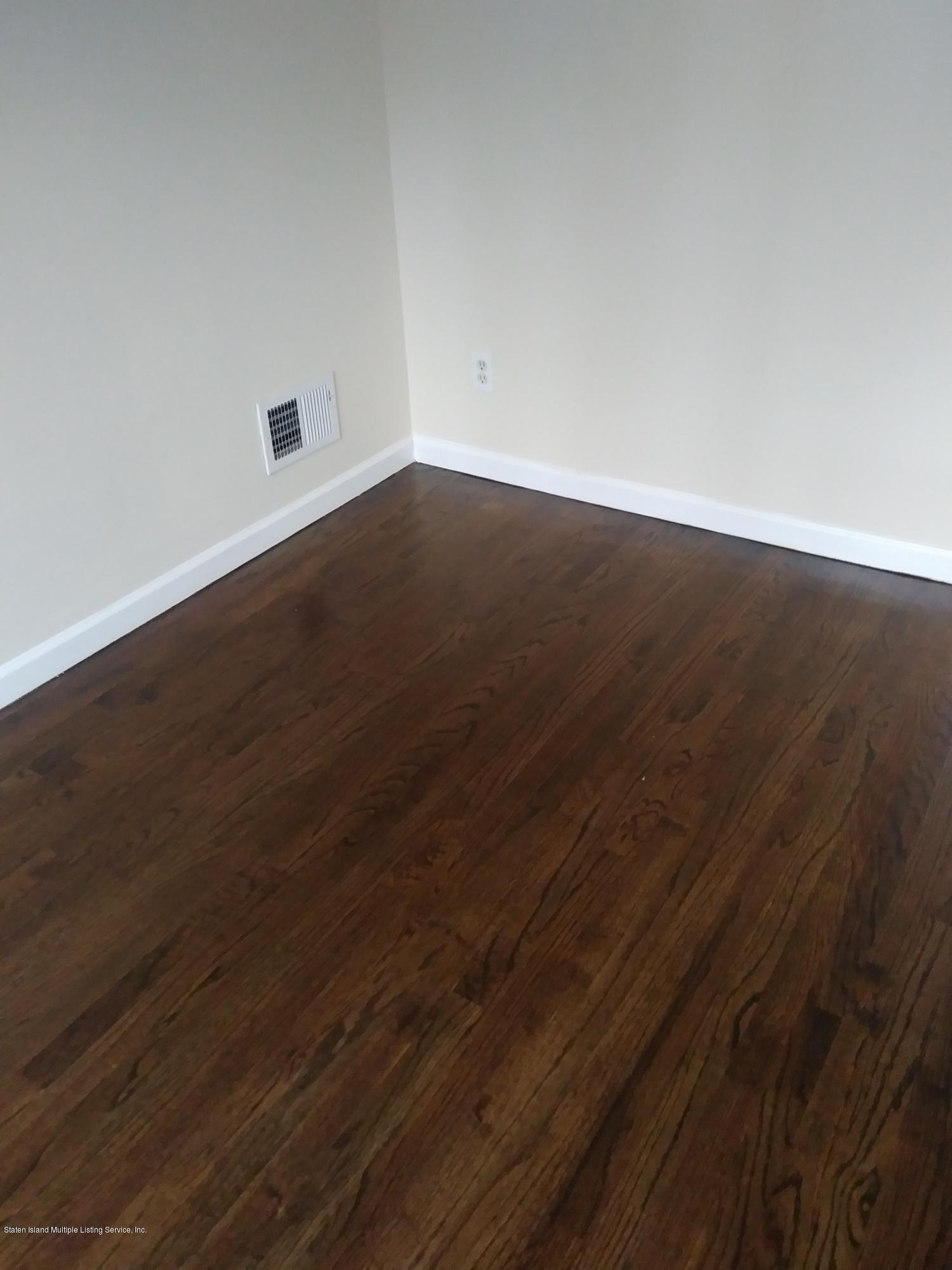 Single Family - Attached 8 Penton Street  Staten Island, NY 10309, MLS-1125381-10