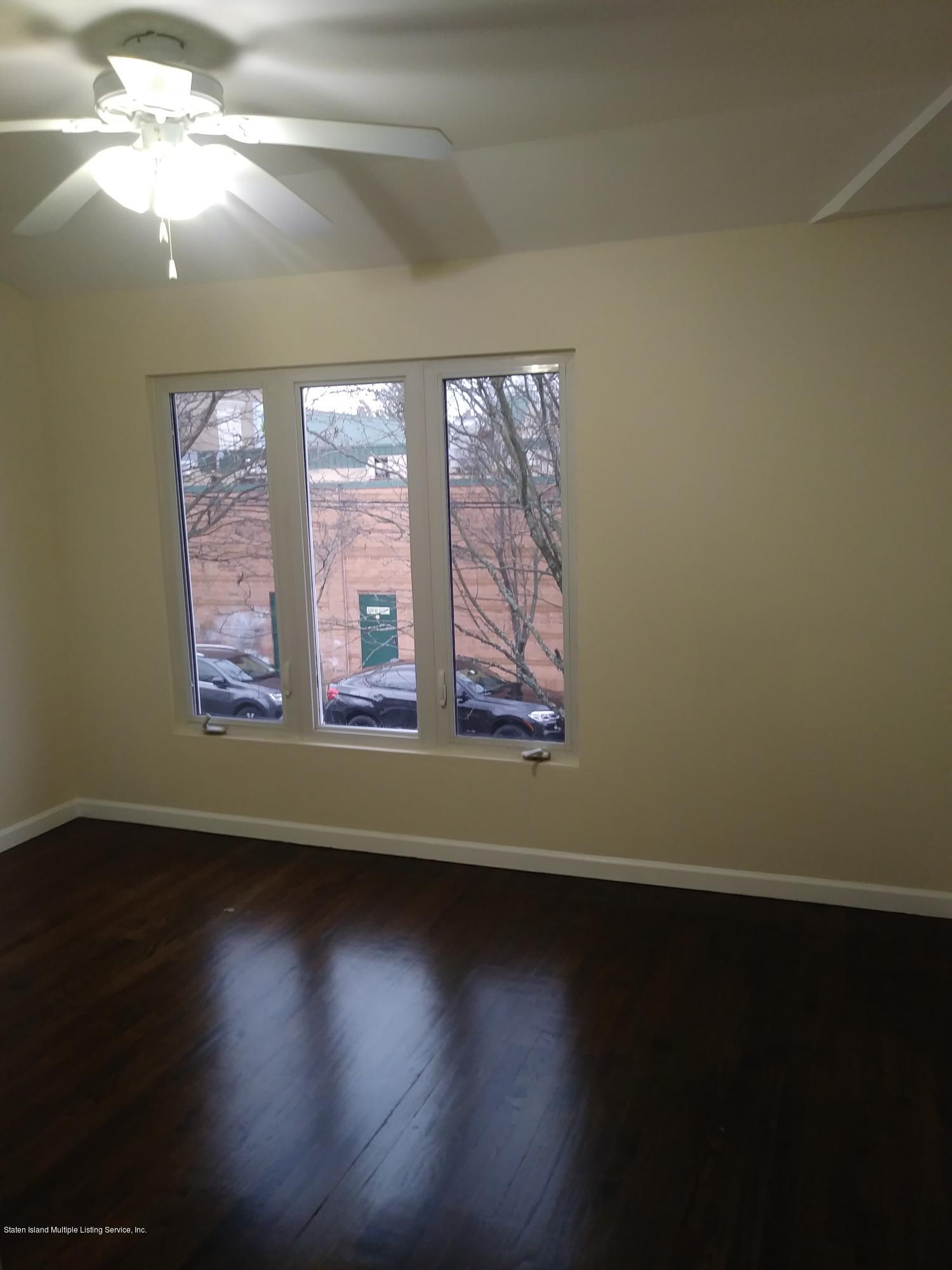 Single Family - Attached 8 Penton Street  Staten Island, NY 10309, MLS-1125381-13