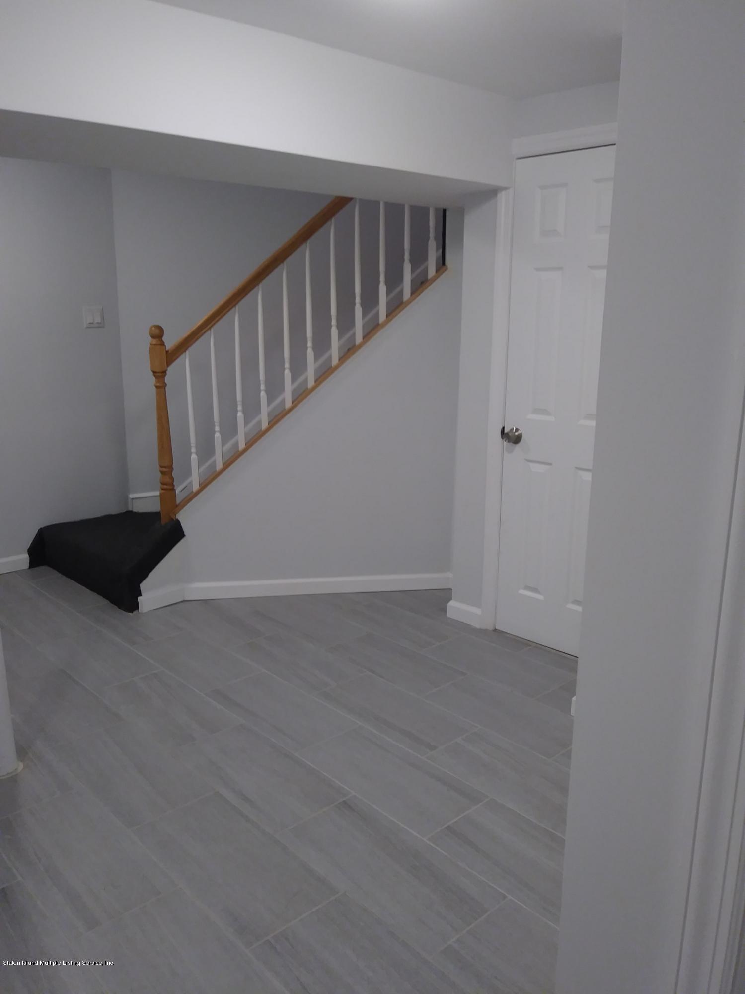 Single Family - Attached 8 Penton Street  Staten Island, NY 10309, MLS-1125381-16
