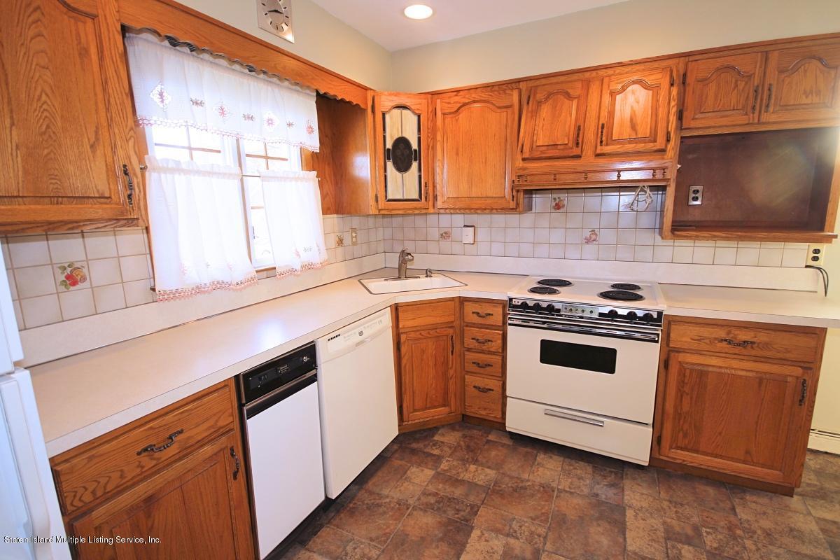 Single Family - Detached 225 Cuba Avenue  Staten Island, NY 10306, MLS-1125531-5