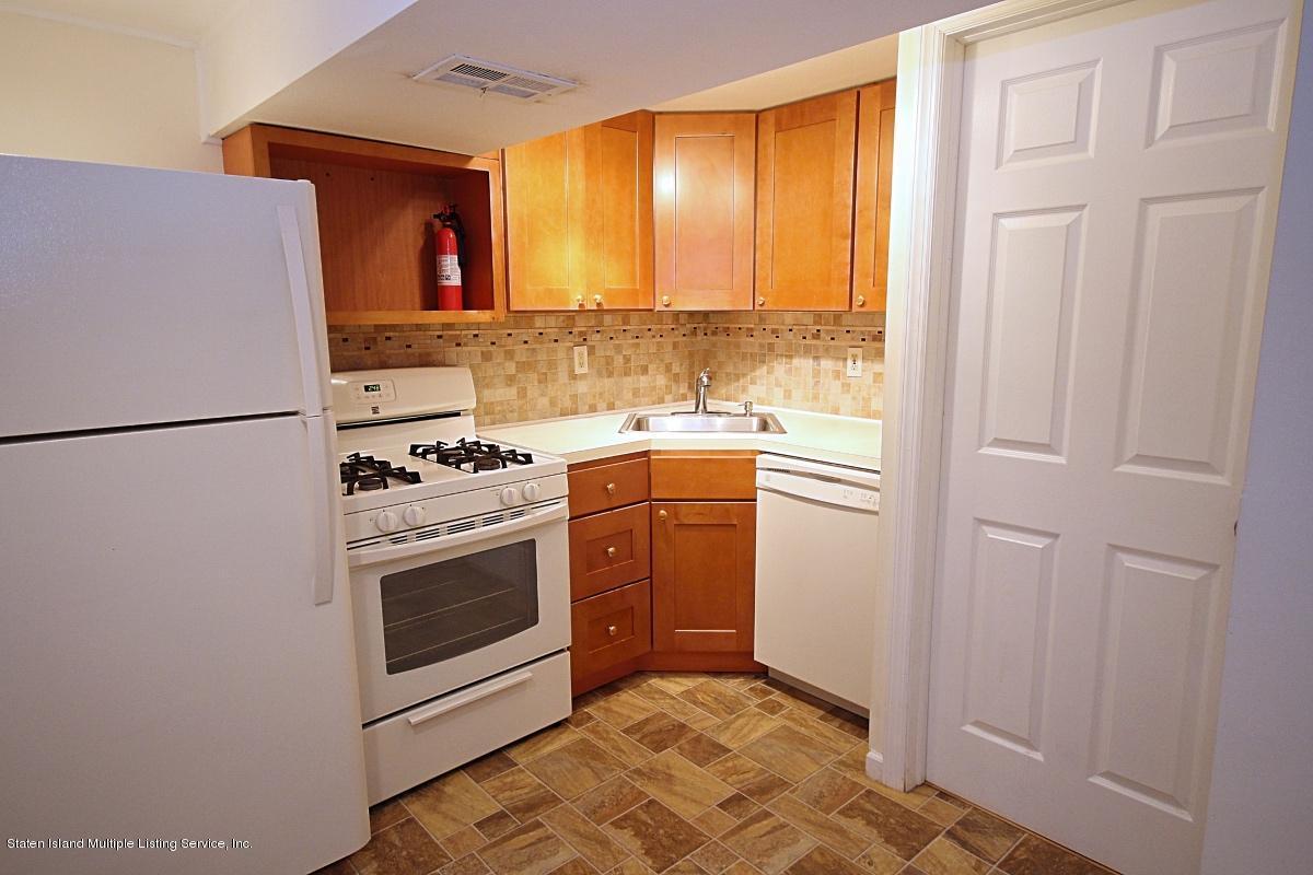 Single Family - Detached 225 Cuba Avenue  Staten Island, NY 10306, MLS-1125531-12