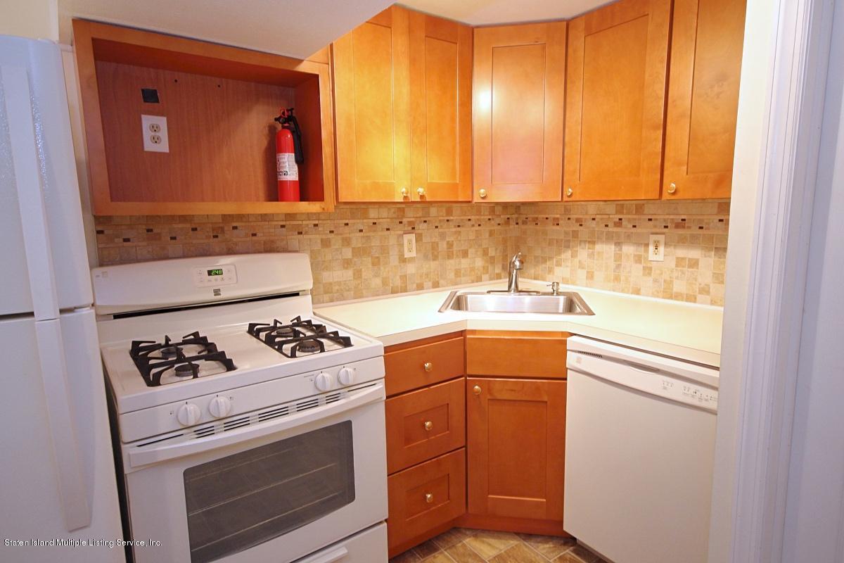Single Family - Detached 225 Cuba Avenue  Staten Island, NY 10306, MLS-1125531-13