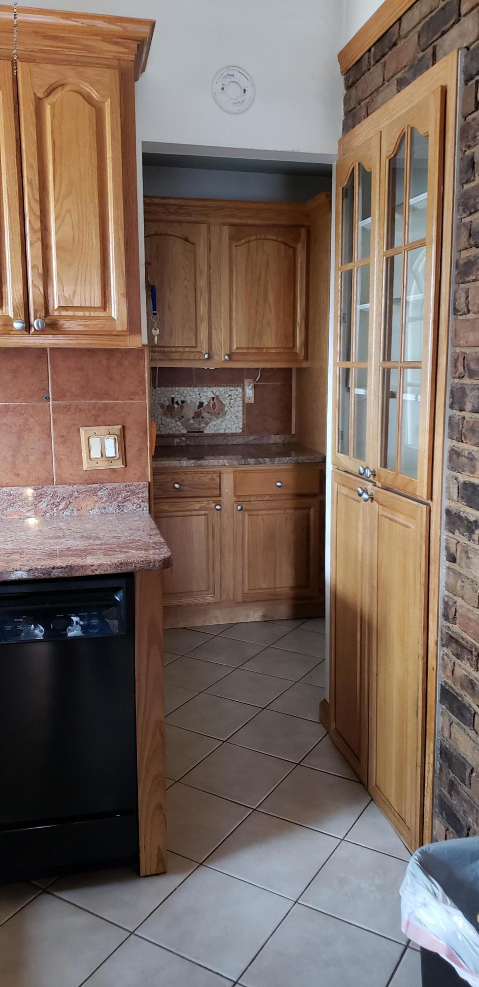 Single Family - Detached 83 Evelyn Place  Staten Island, NY 10305, MLS-1125485-11