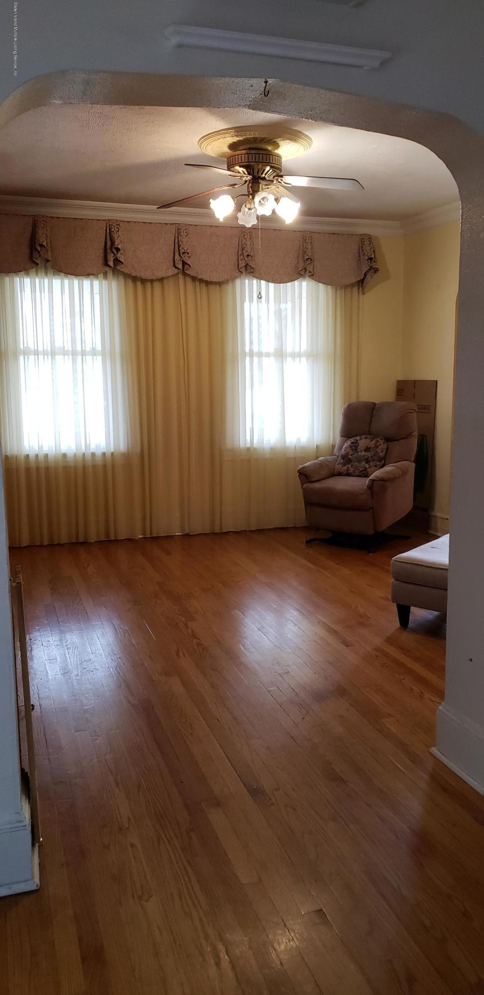 Single Family - Detached 83 Evelyn Place  Staten Island, NY 10305, MLS-1125485-5