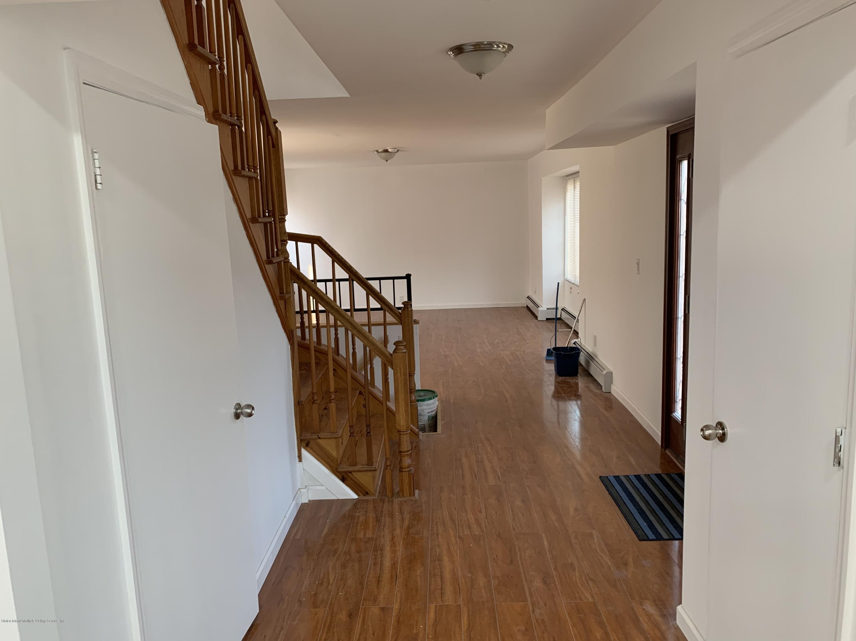 Two Family - Detached 43 Boundary Avenue  Staten Island, NY 10306, MLS-1125662-2