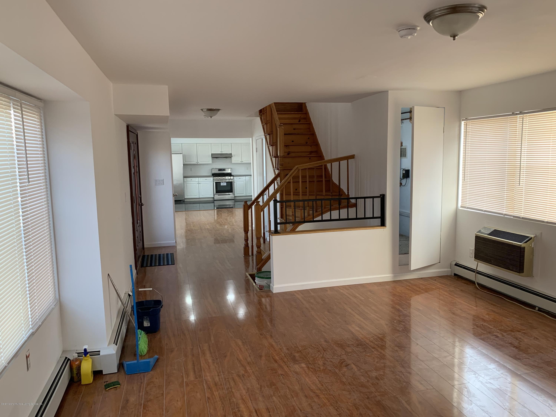 Two Family - Detached 43 Boundary Avenue  Staten Island, NY 10306, MLS-1125662-3