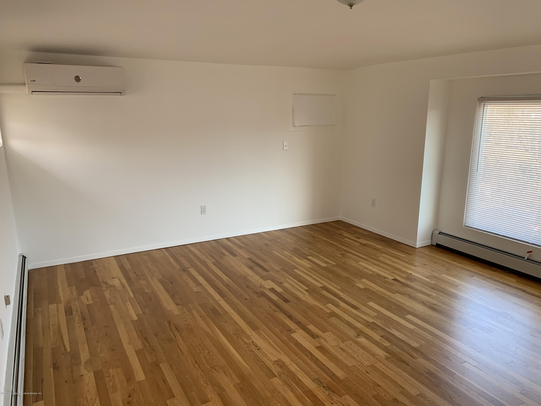 Two Family - Detached 43 Boundary Avenue  Staten Island, NY 10306, MLS-1125662-5