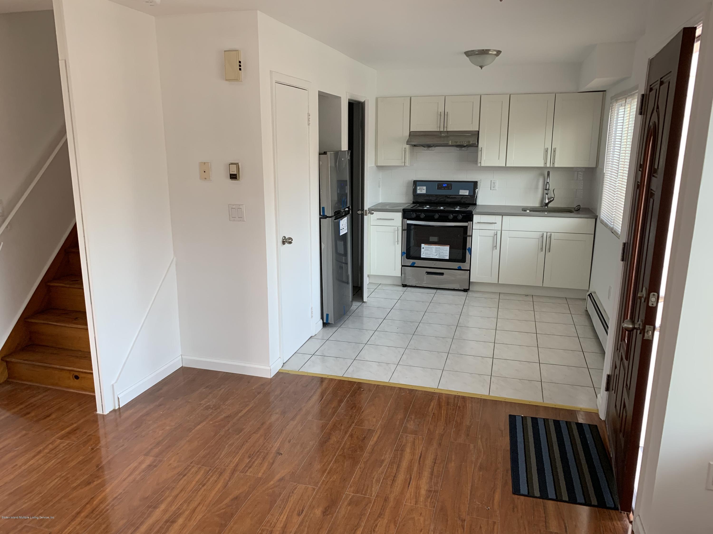 Two Family - Detached 43 Boundary Avenue  Staten Island, NY 10306, MLS-1125662-8