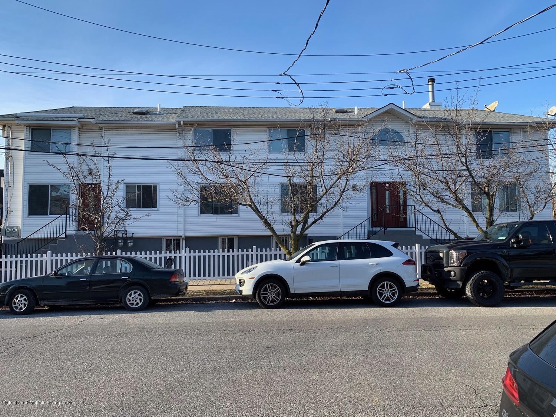 Two Family - Detached 43 Boundary Avenue  Staten Island, NY 10306, MLS-1125662-9