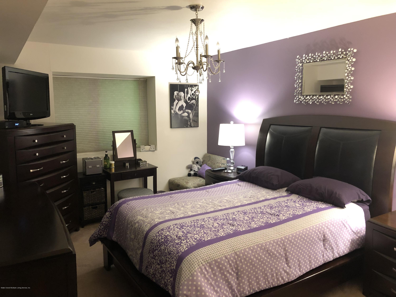 Condo 4201 Amboy Road 2b  Staten Island, NY 10308, MLS-1125727-9