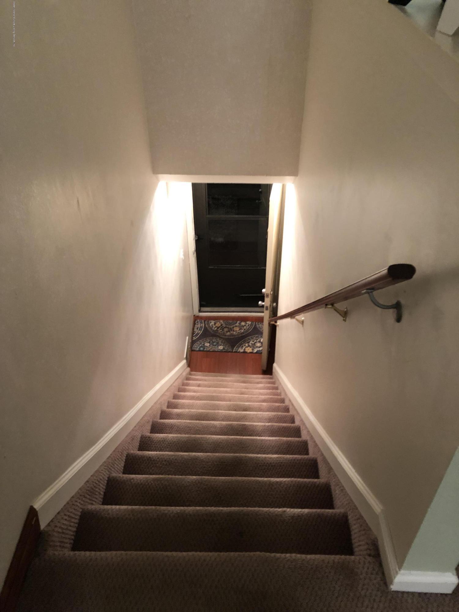 Condo 4201 Amboy Road 2b  Staten Island, NY 10308, MLS-1125727-13