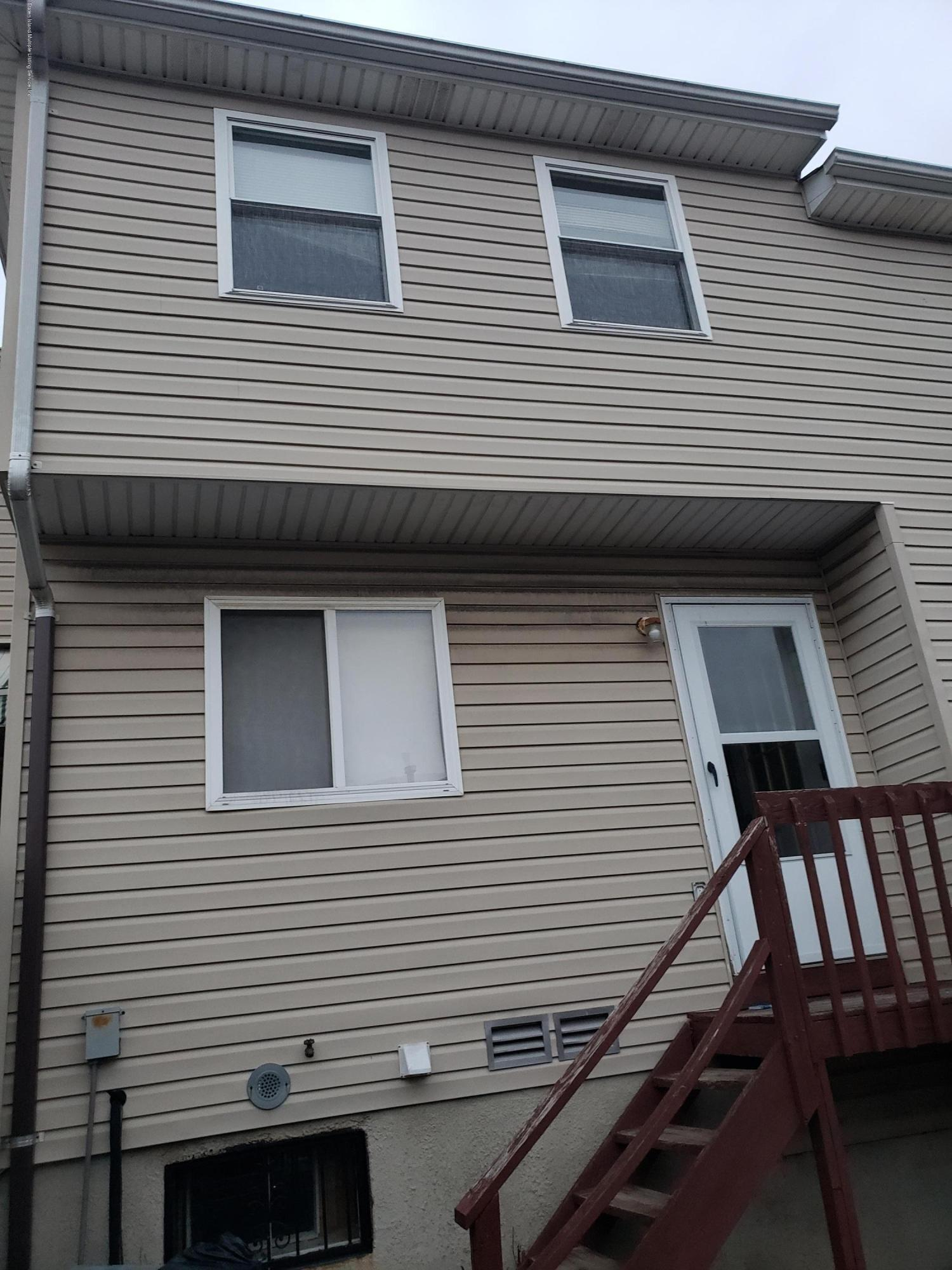 Single Family - Attached 42 Leewood Loop  Staten Island, NY 10304, MLS-1125781-27