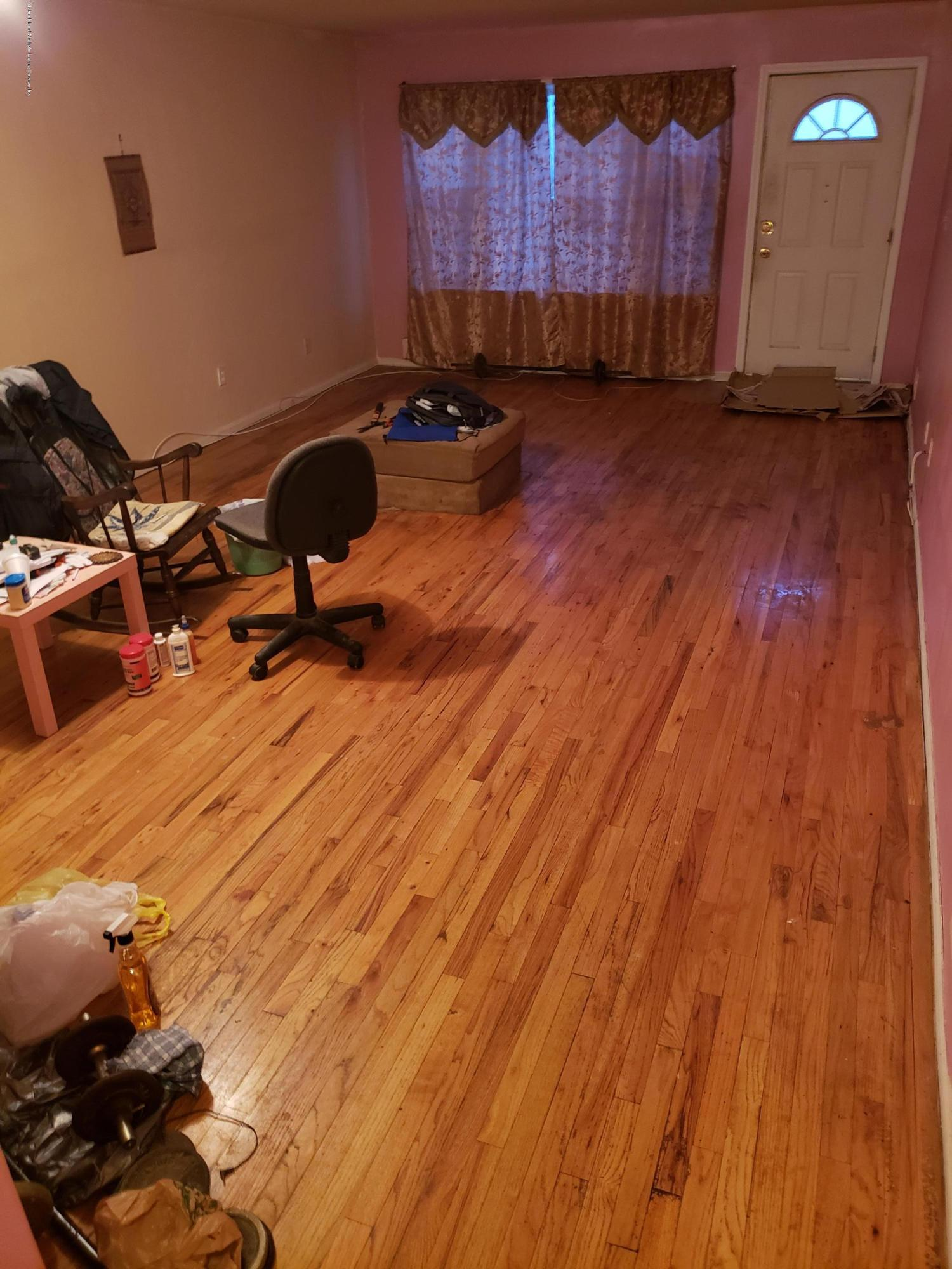 Single Family - Attached 42 Leewood Loop  Staten Island, NY 10304, MLS-1125781-3
