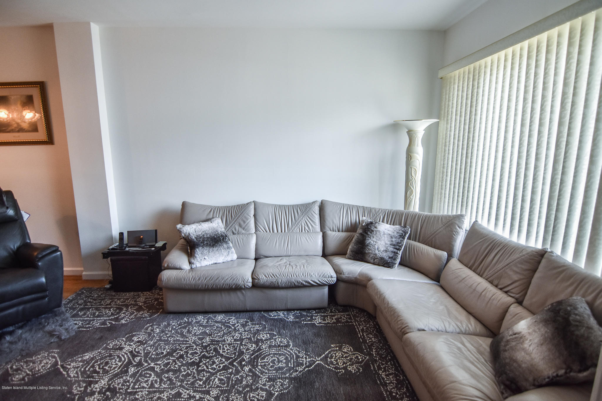 Single Family - Semi-Attached 762 Bloomingdale Road  Staten Island, NY 10309, MLS-1125791-6