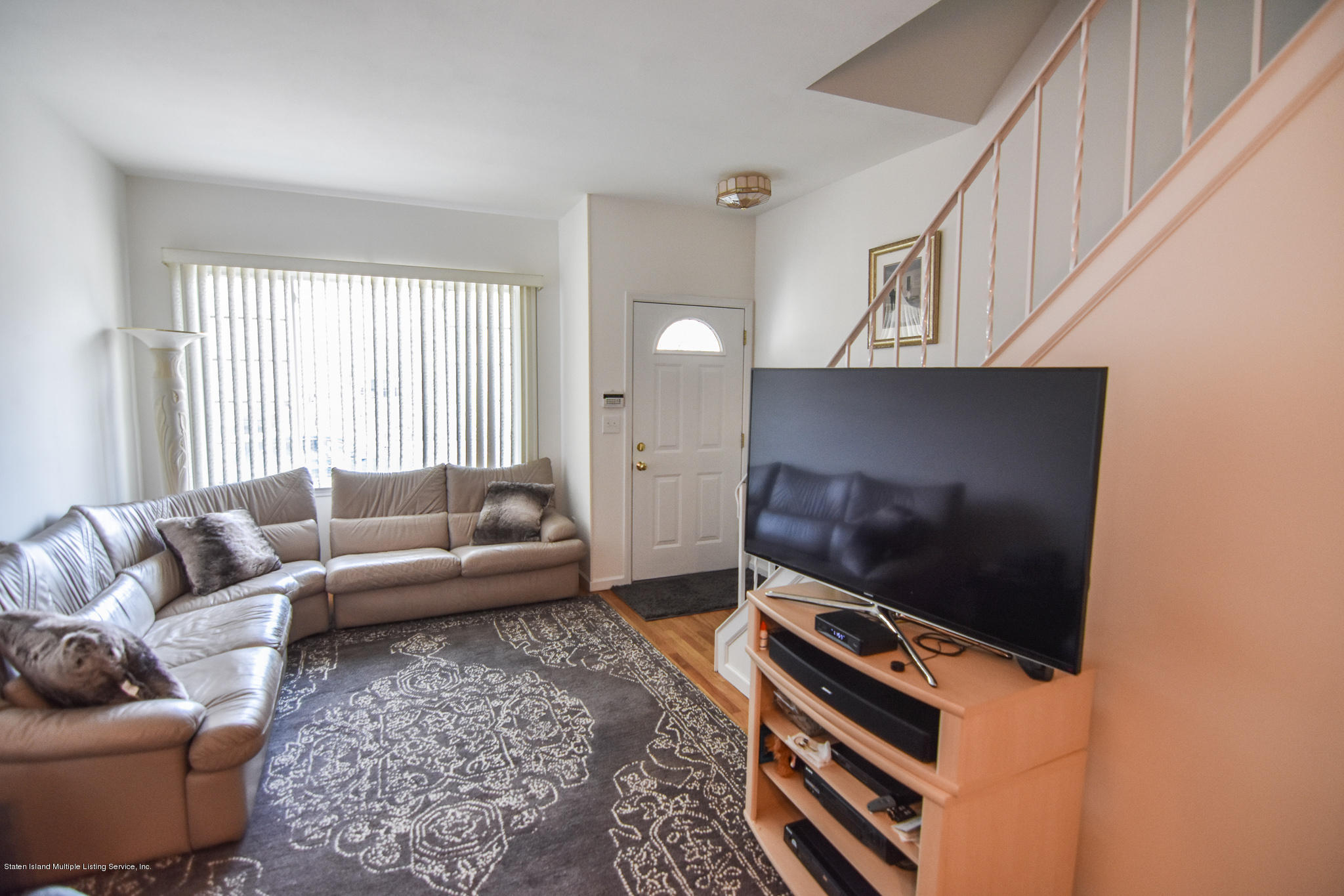 Single Family - Semi-Attached 762 Bloomingdale Road  Staten Island, NY 10309, MLS-1125791-8