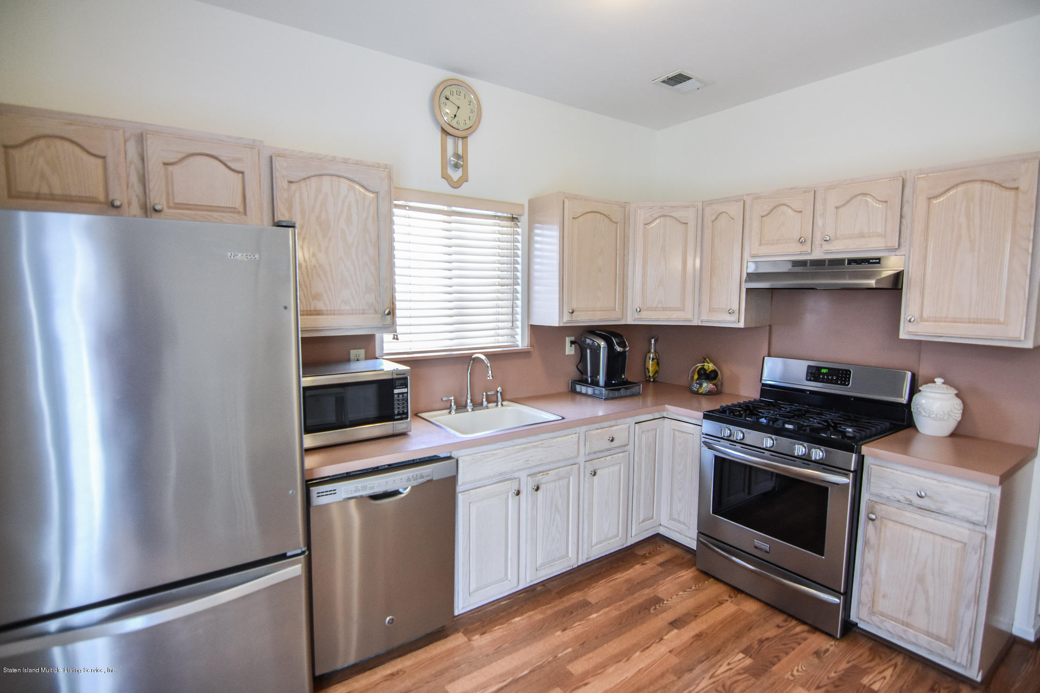 Single Family - Semi-Attached 762 Bloomingdale Road  Staten Island, NY 10309, MLS-1125791-13