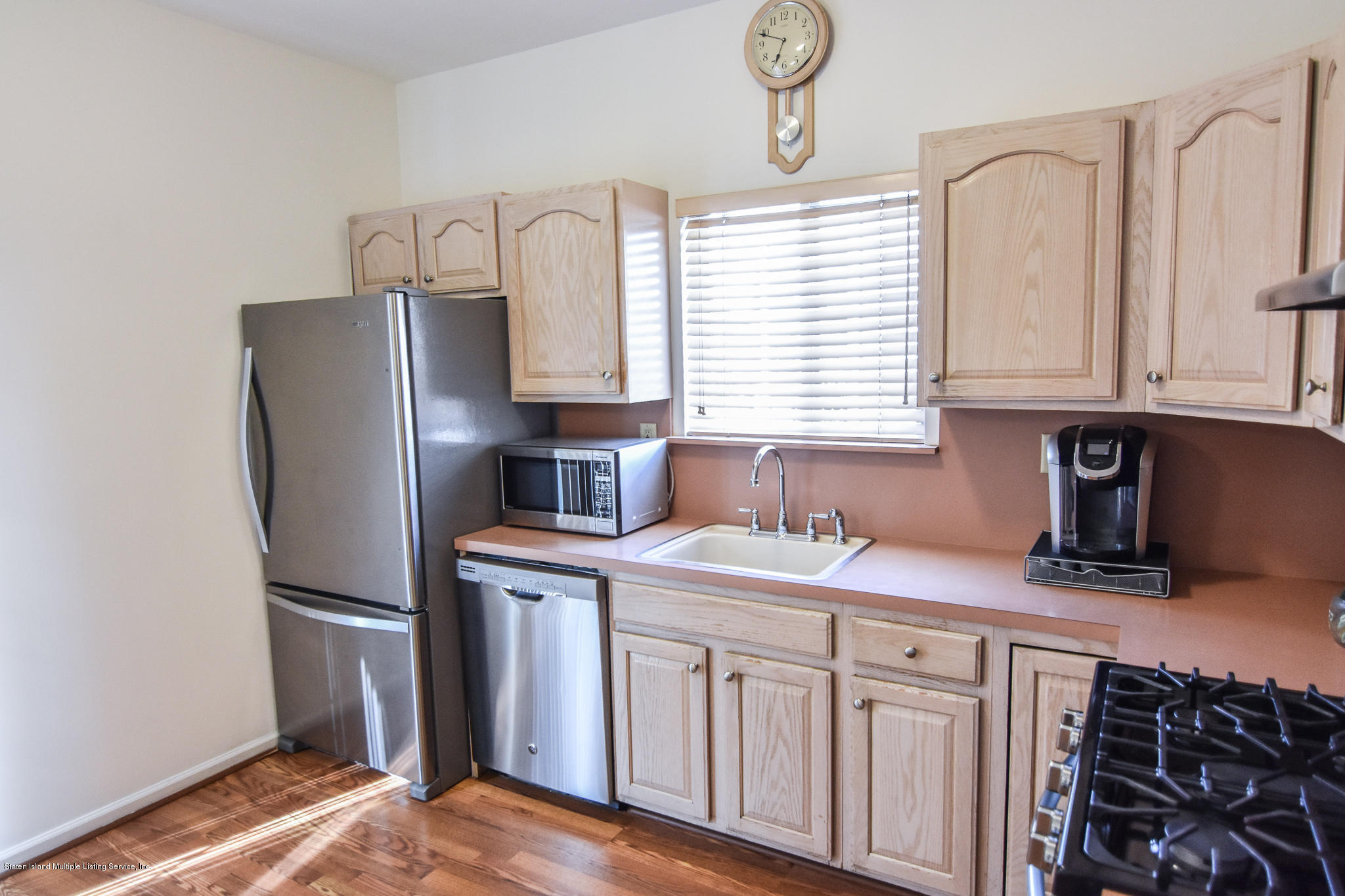 Single Family - Semi-Attached 762 Bloomingdale Road  Staten Island, NY 10309, MLS-1125791-14